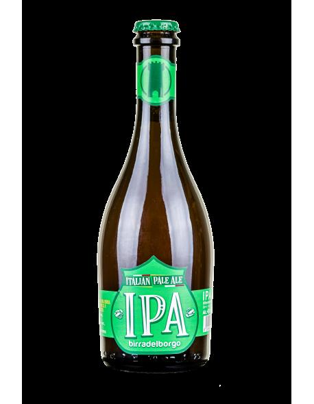 Bottiglia di birra IPA lt 0,5